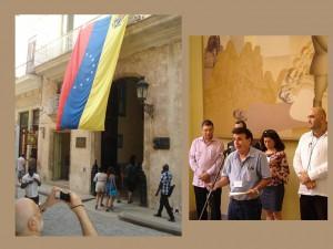 La Habana 2015